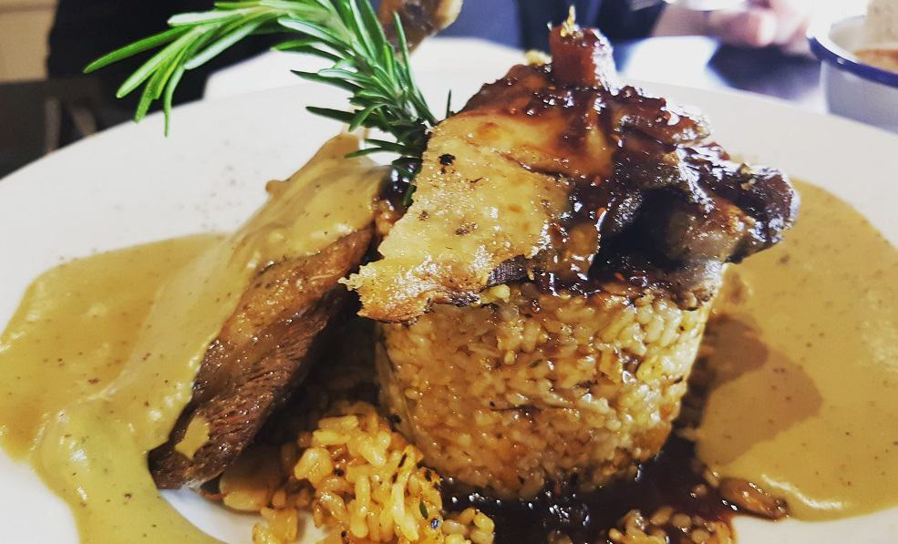 duck and rice.jpg