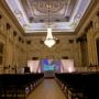 Exciting London conference venues for 2020