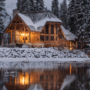VIRTUAL CHRISTMAS PARTY IDEAS